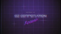 Oz Corporation - Ghost